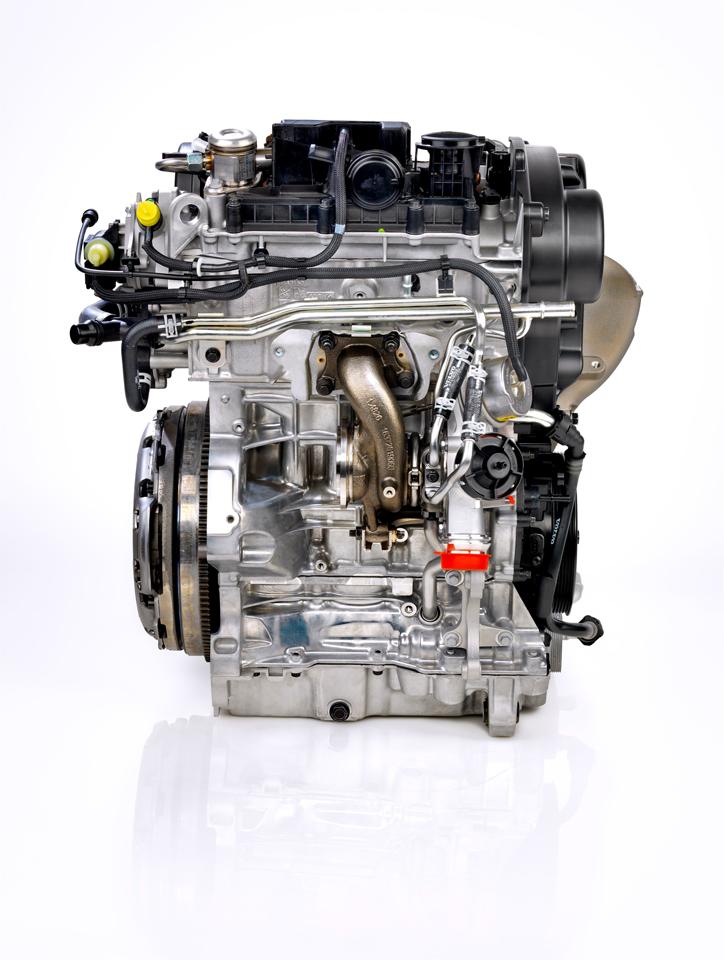 155159_Neuer_Dreizylinder_Motor_von_Volvo_Cars.png