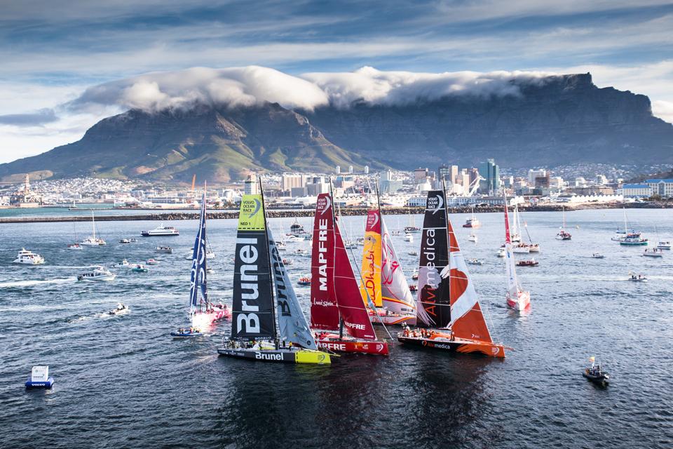 155479_Volvo_Ocean_Race_2014_2015.png