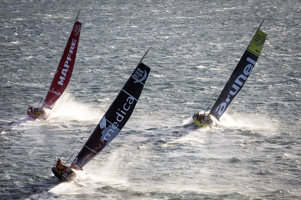 155480_Volvo_Ocean_Race_2014_2015.png