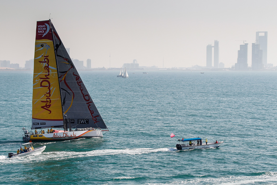 155491_Volvo_Ocean_Race_2014_2015.png