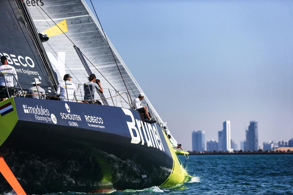 155493_Volvo_Ocean_Race_2014_2015.png