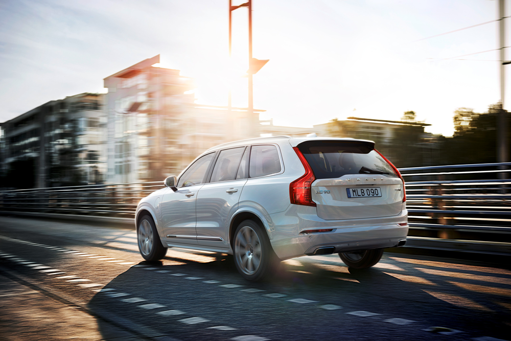 149933_Volvo_XC90_Twin_Engine.png