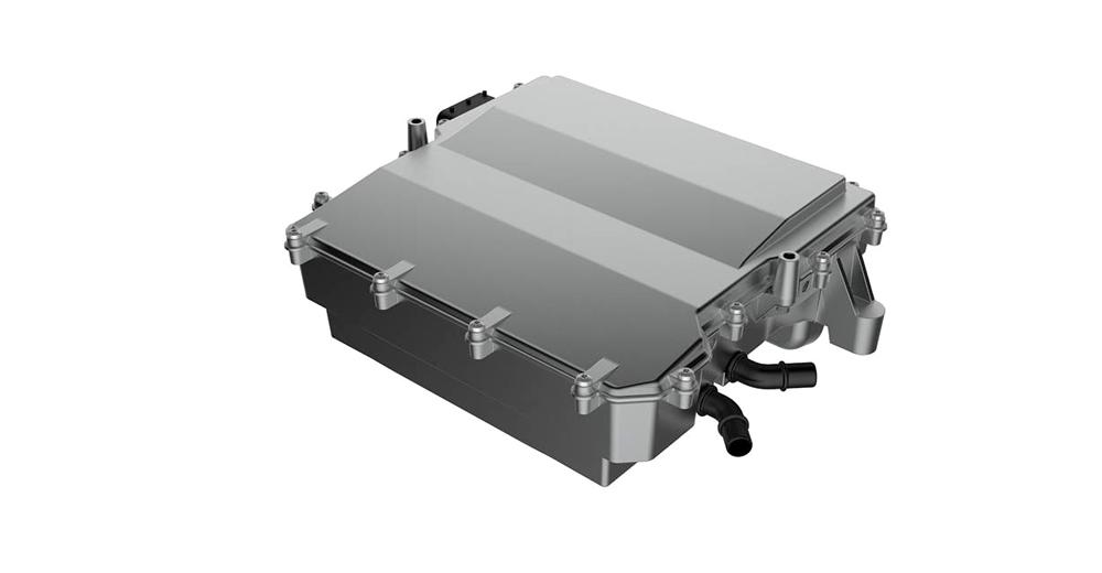 155035_Volvo_XC90_T8_Twin_Engine_elektrische_Antriebseinheit.png