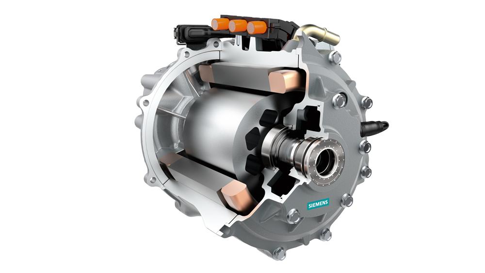 155036_Volvo_XC90_T8_Twin_Engine_elektrische_Antriebseinheit.png