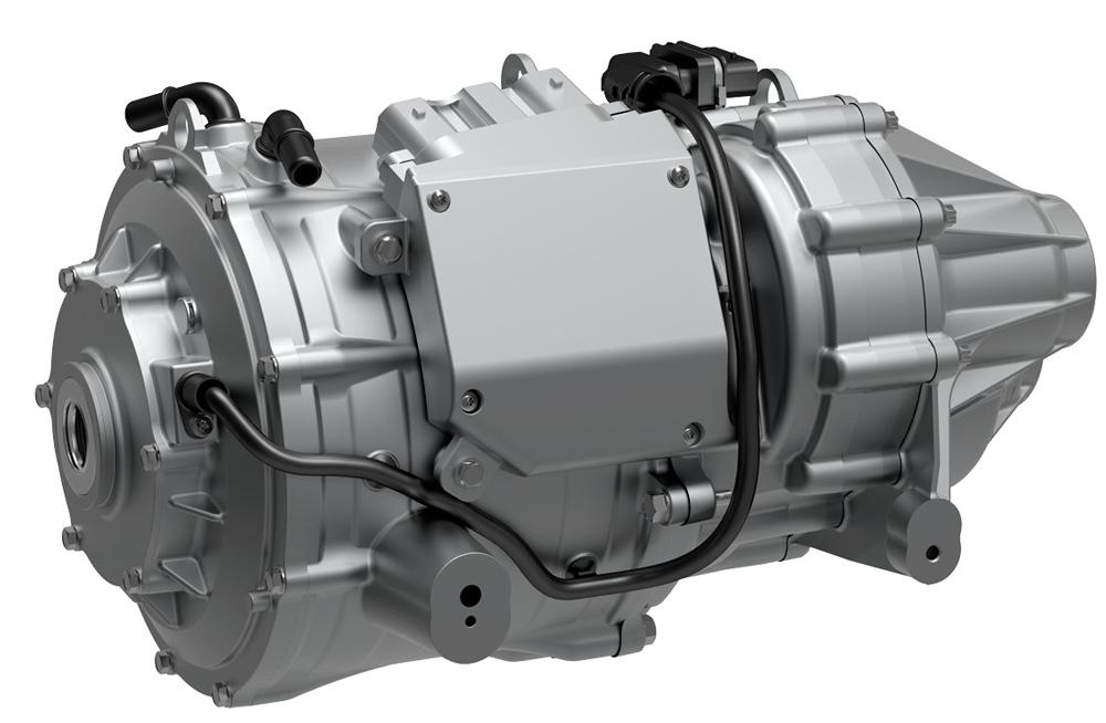 155037_Volvo_XC90_T8_Twin_Engine_elektrische_Antriebseinheit.png