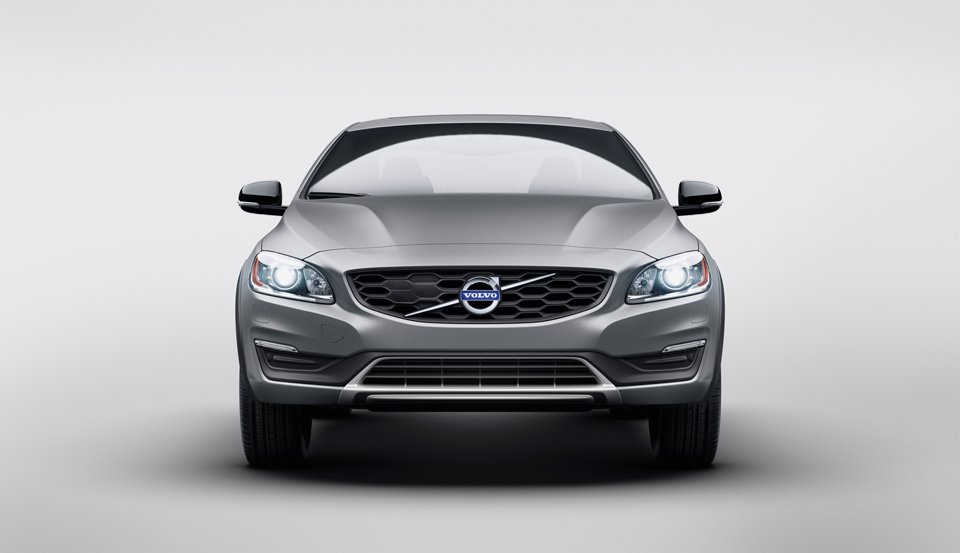 155780_Volvo_S60_Cross_Country.png