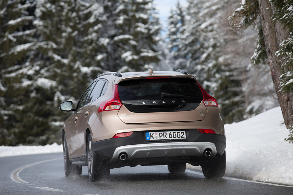 157021_Volvo_V40_Cross_Country.png