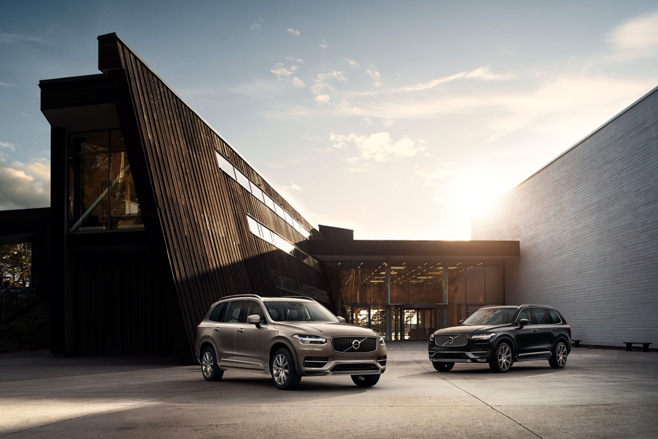 149927_Volvo_XC90.png