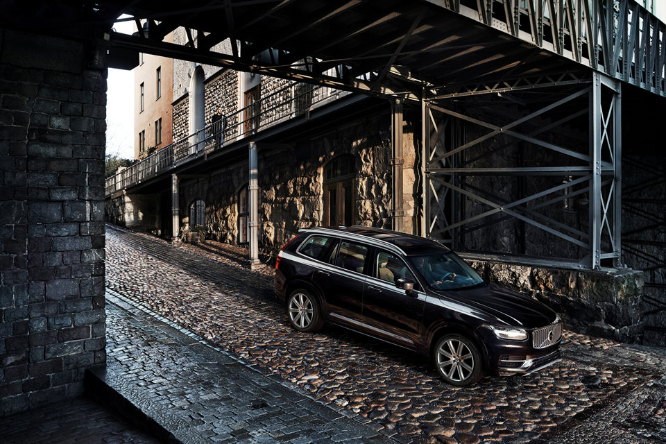 149928_Volvo_XC90.png