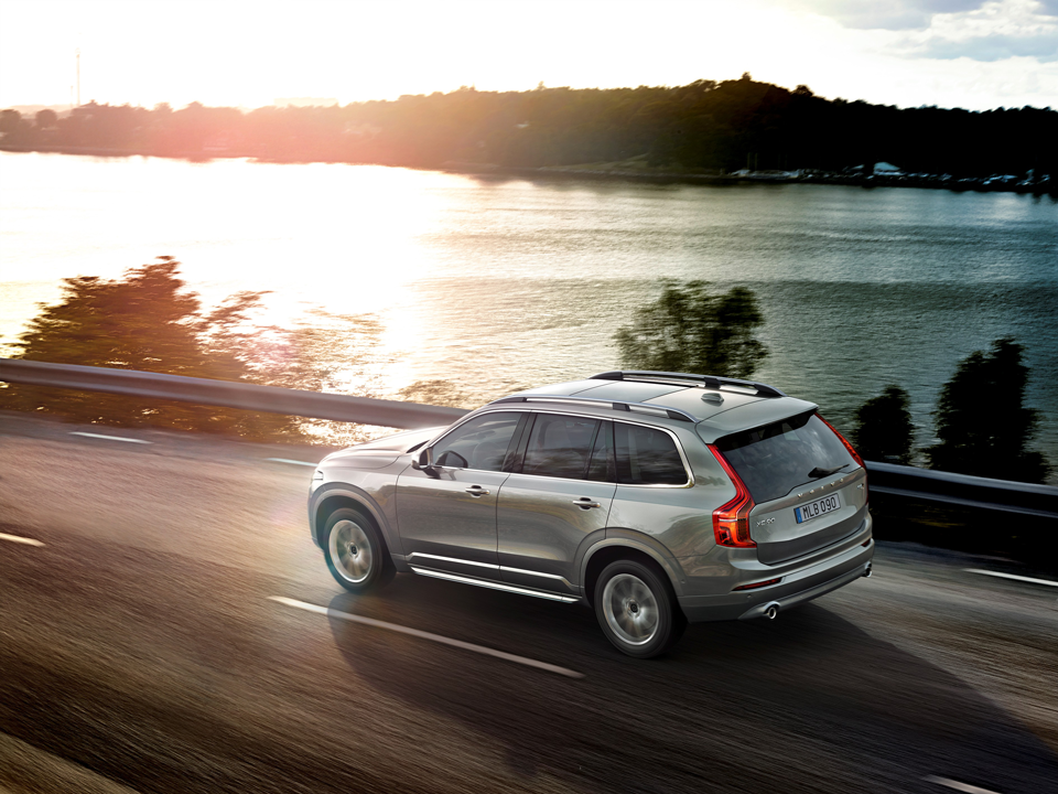 149930_Volvo_XC90.png