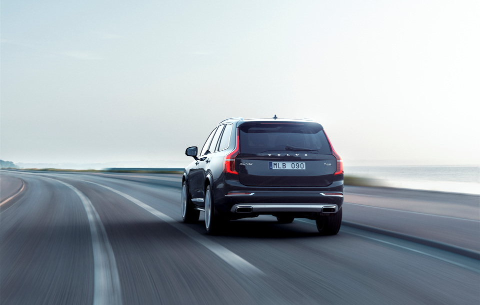 149935_Volvo_XC90.png