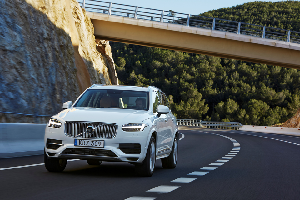 158013_Volvo_XC90_T8_Twin_Engine.png
