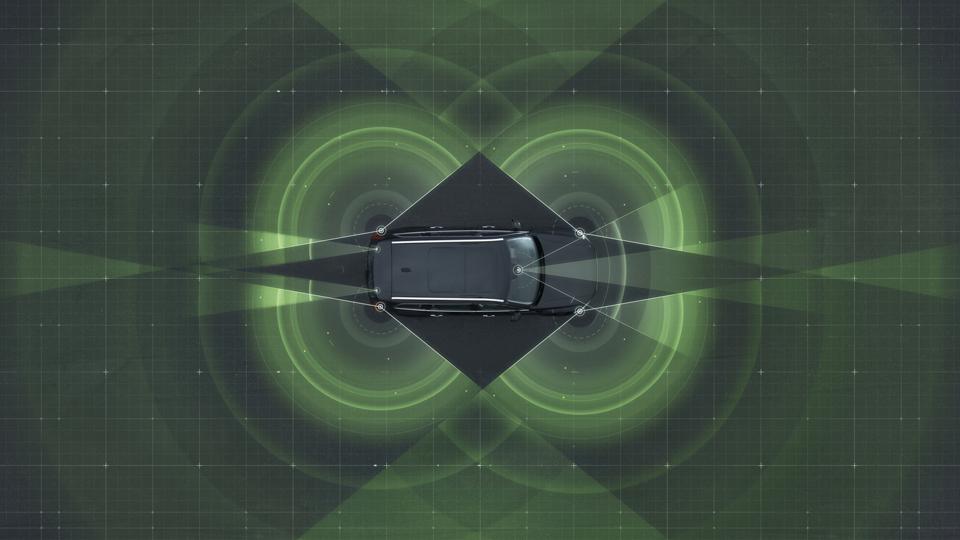 158871_Volvo_Drive_Me_AutoPilot_Umgebungsradar.png