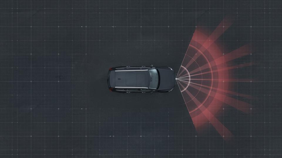 158873_Volvo_Drive_Me_AutoPilot_Mehrfach_Laser.png