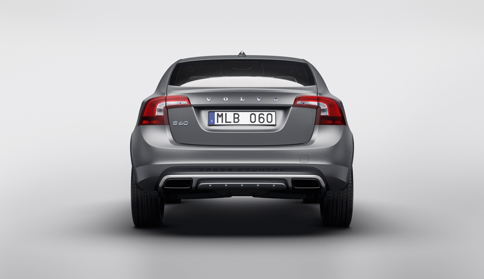 155918_Volvo_S60_Cross_Country.png