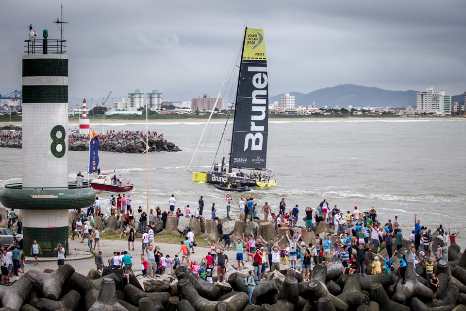 161078_Volvo_Ocean_Race_2014_2015.png