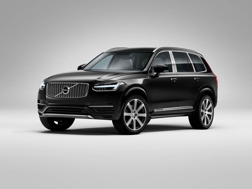 161275_Volvo_XC90_Excellence.png
