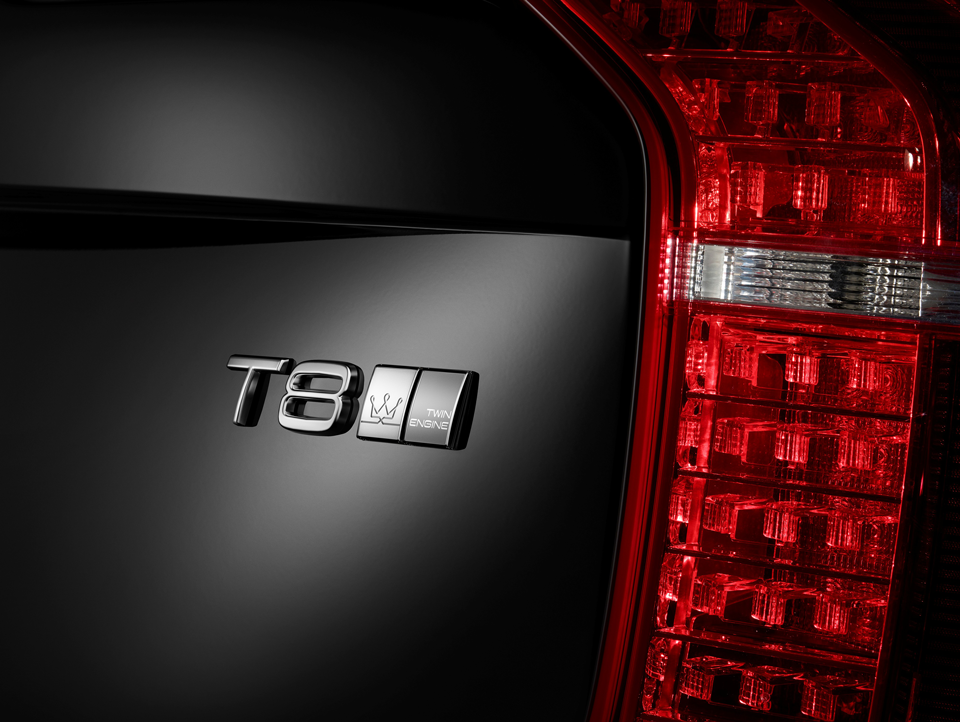 161277_Volvo_XC90_Excellence.png
