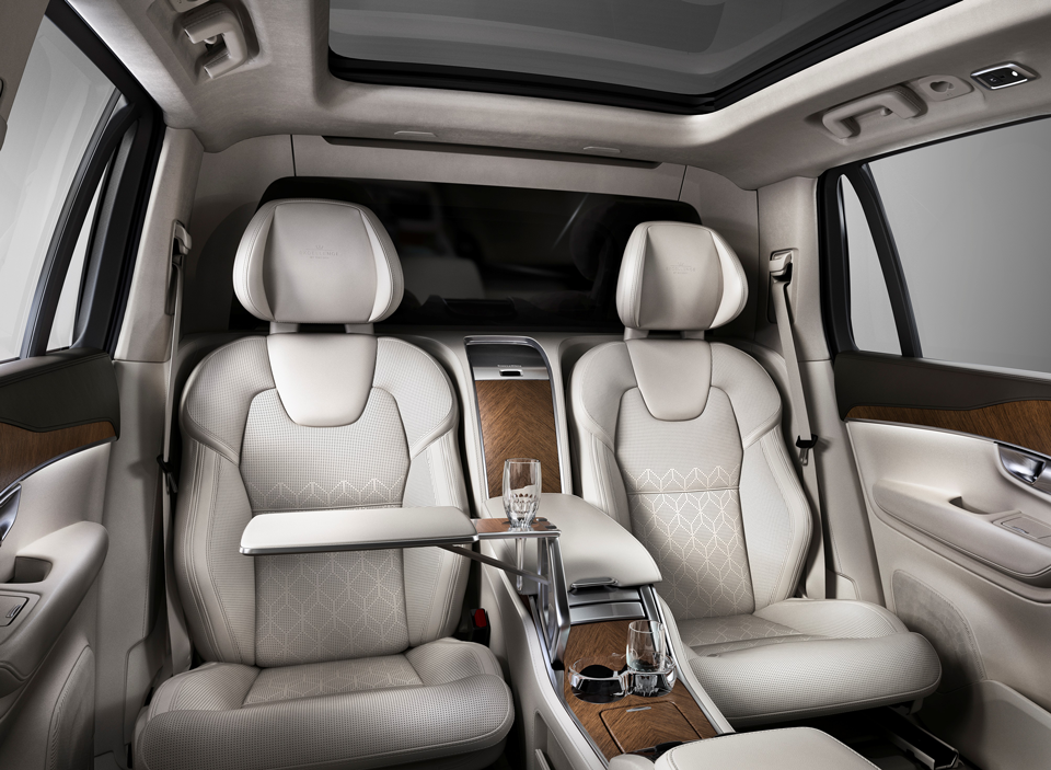 161280_Volvo_XC90_Excellence_Interieur.png