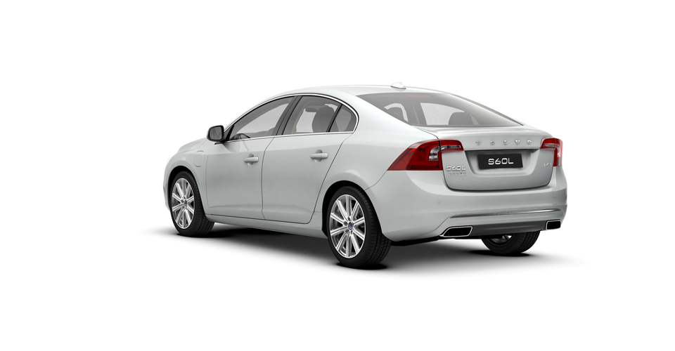 161411_Volvo_S60L_T6_Twin_Engine.png