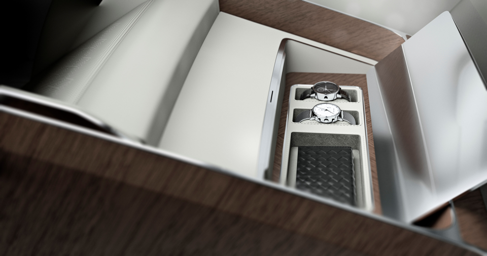 161656_Volvo_XC90_Excellence_Lounge_Console.png