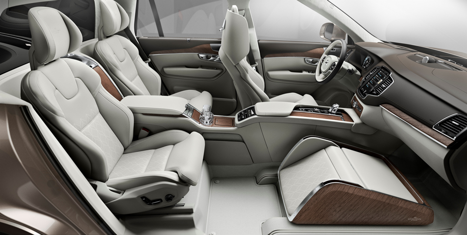 161658_Volvo_XC90_Excellence_Lounge_Console.png