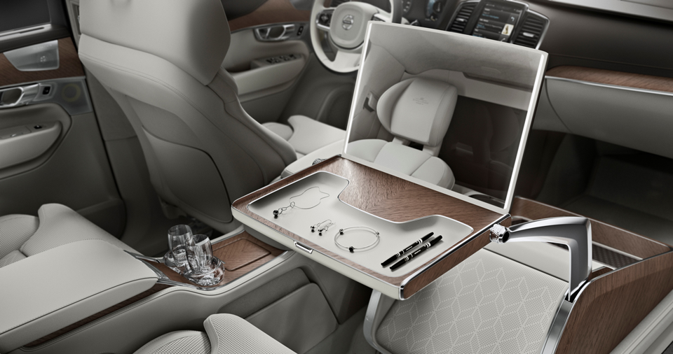 161664_Volvo_XC90_Excellence_Lounge_Console.png
