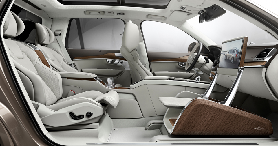 161665_Volvo_XC90_Excellence_Lounge_Console.png
