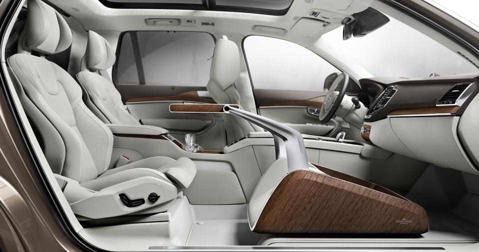 161666_Volvo_XC90_Excellence_Lounge_Console.png