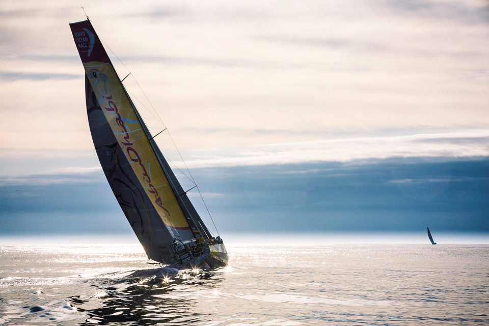 163081_Volvo_Ocean_Race_2014_2015.png