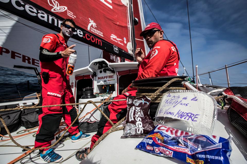 163084_Volvo_Ocean_Race_2014_2015.png
