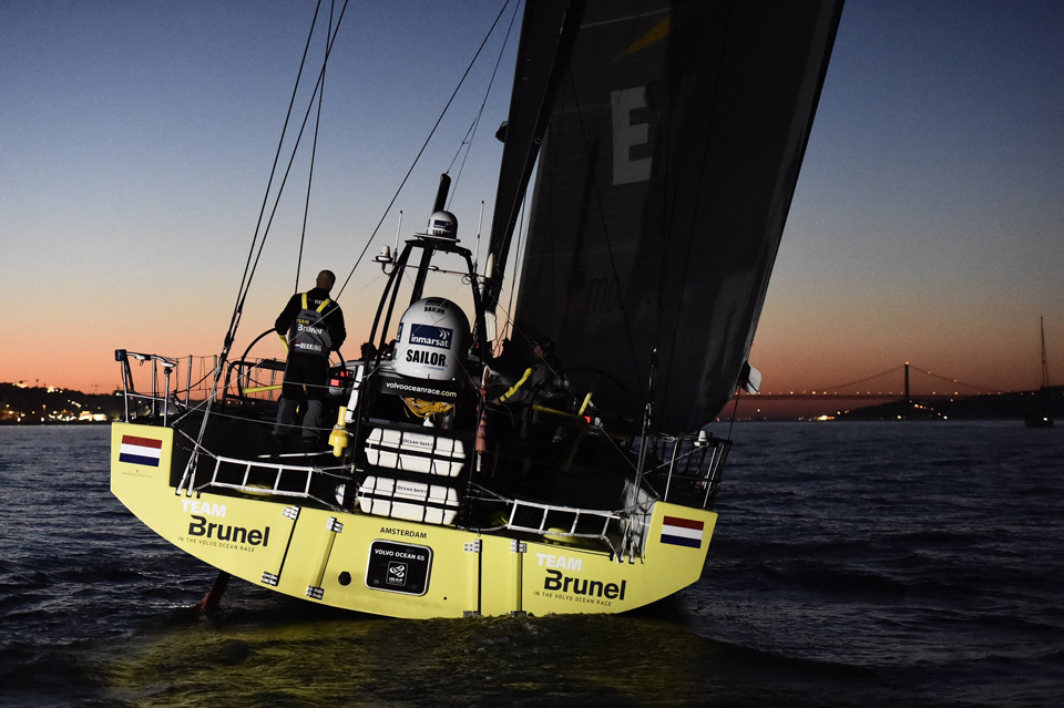 163094_Volvo_Ocean_Race_2014_2015.png