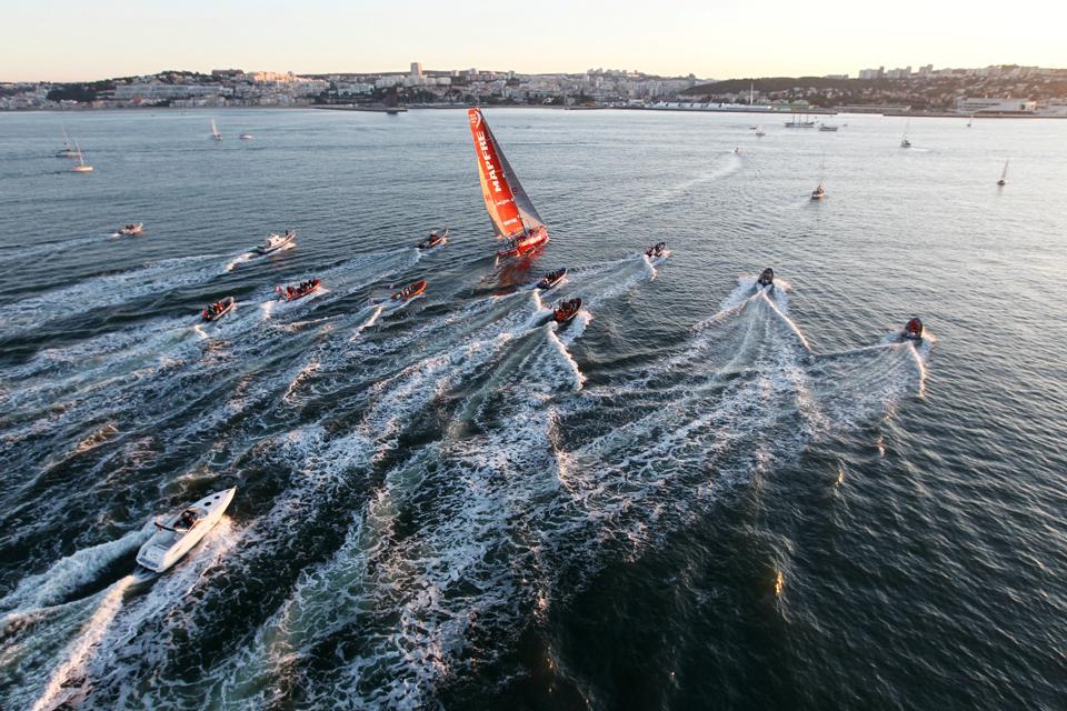 163097_Volvo_Ocean_Race_2014_2015.png