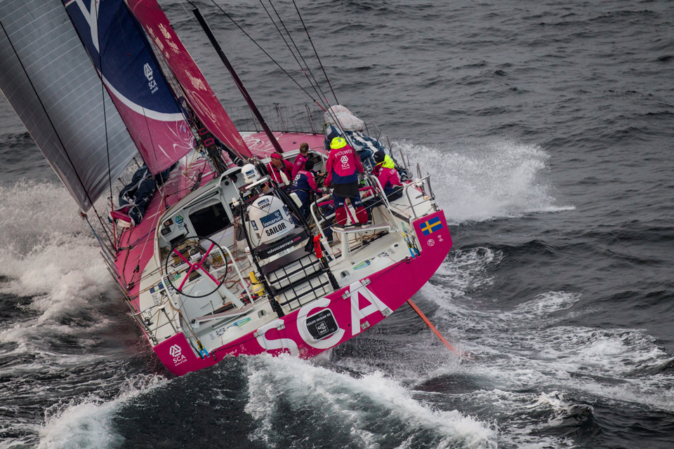 164354_Volvo_Ocean_Race_2014_2015.png