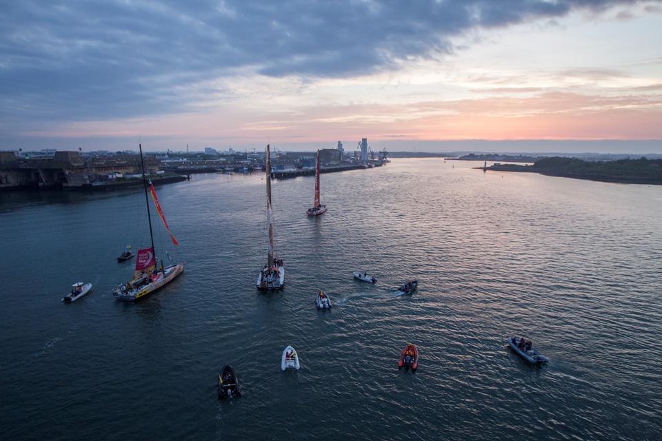 164367_Volvo_Ocean_Race_2014_2015.png