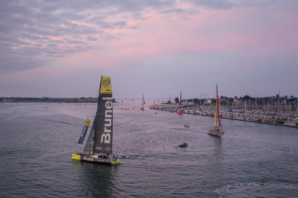 164368_Volvo_Ocean_Race_2014_2015.png
