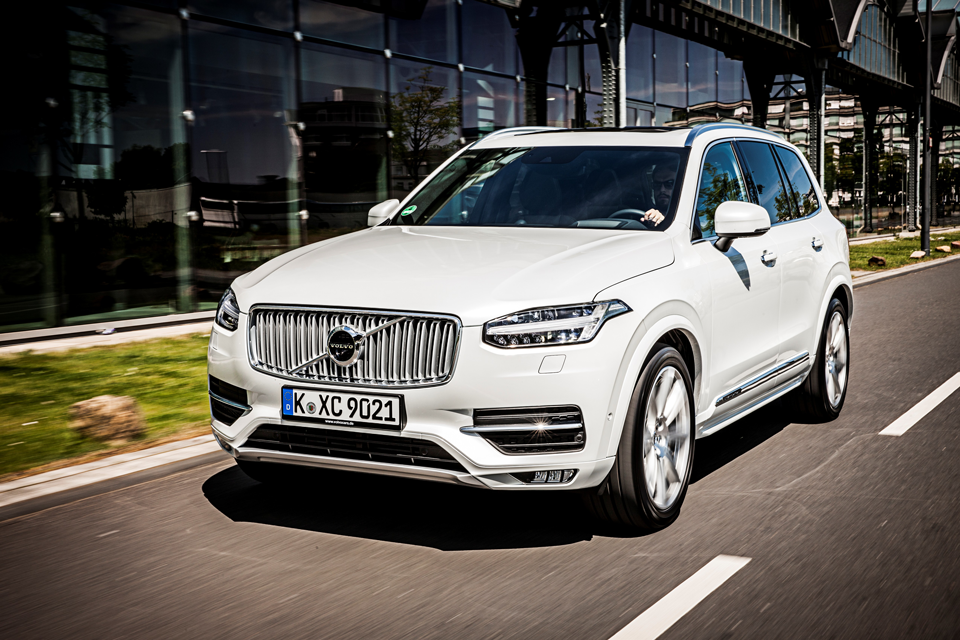 163007_Volvo_XC90.png