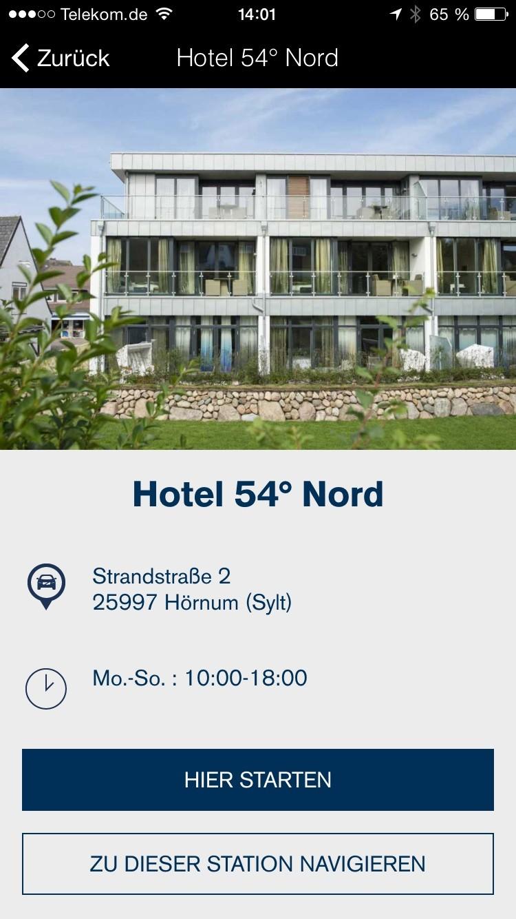166193_Premium_Mobilit_t_von_Volvo_Die_App_zur_Schwedenflotte.jpg