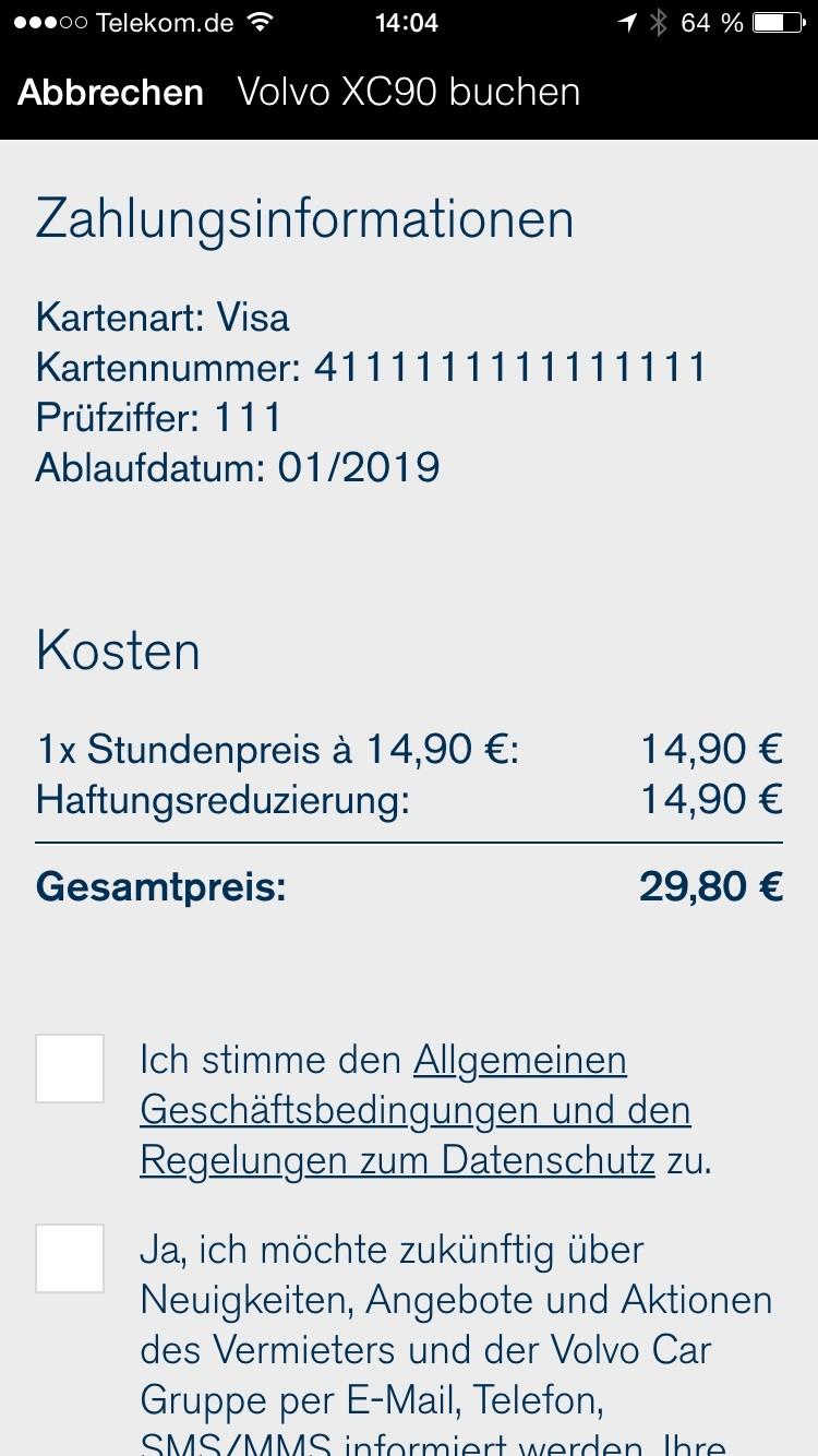 166196_Premium_Mobilit_t_von_Volvo_Die_App_zur_Schwedenflotte.jpg