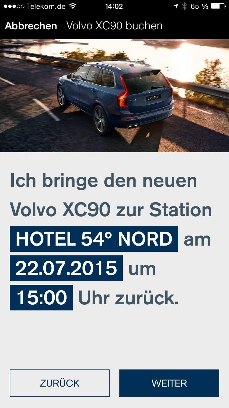 166195_Premium_Mobilit_t_von_Volvo_Die_App_zur_Schwedenflotte.jpg