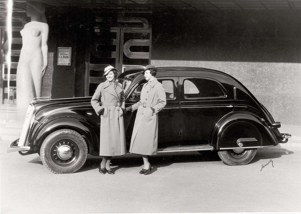 56002_Volvo_PV36_Carioca_1935.png