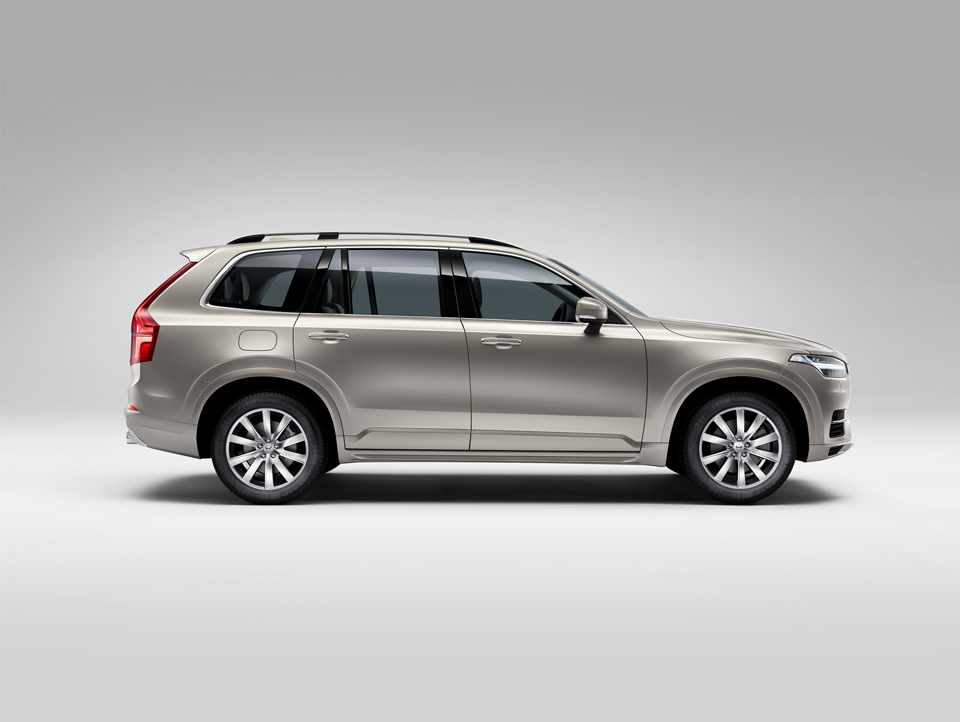 150645_Volvo_XC90.png