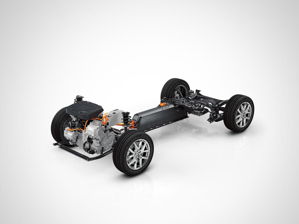 168383_Volvo_T5_Twin_Engine_auf_der_kompakten_Modular_Architektur_CMA.png