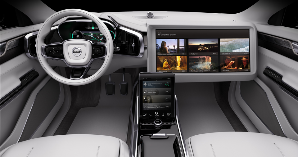 169557_Volvo_Concept_26.png