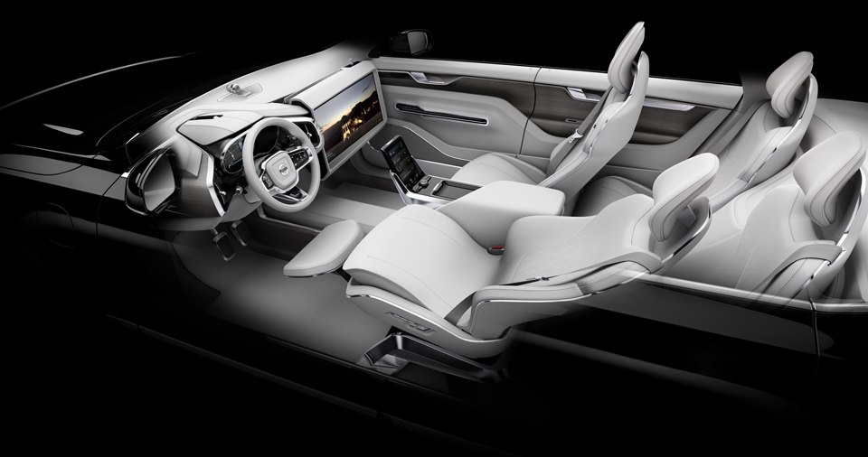 169560_Volvo_Concept_26.png