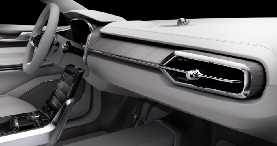 169561_Volvo_Concept_26.png