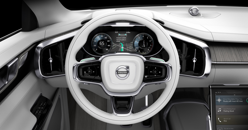 169563_Volvo_Concept_26.png