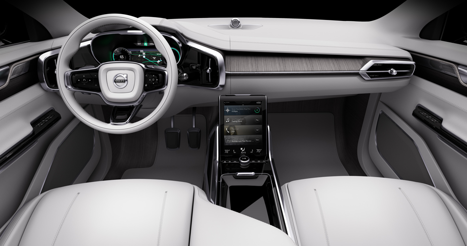 169565_Volvo_Concept_26.png