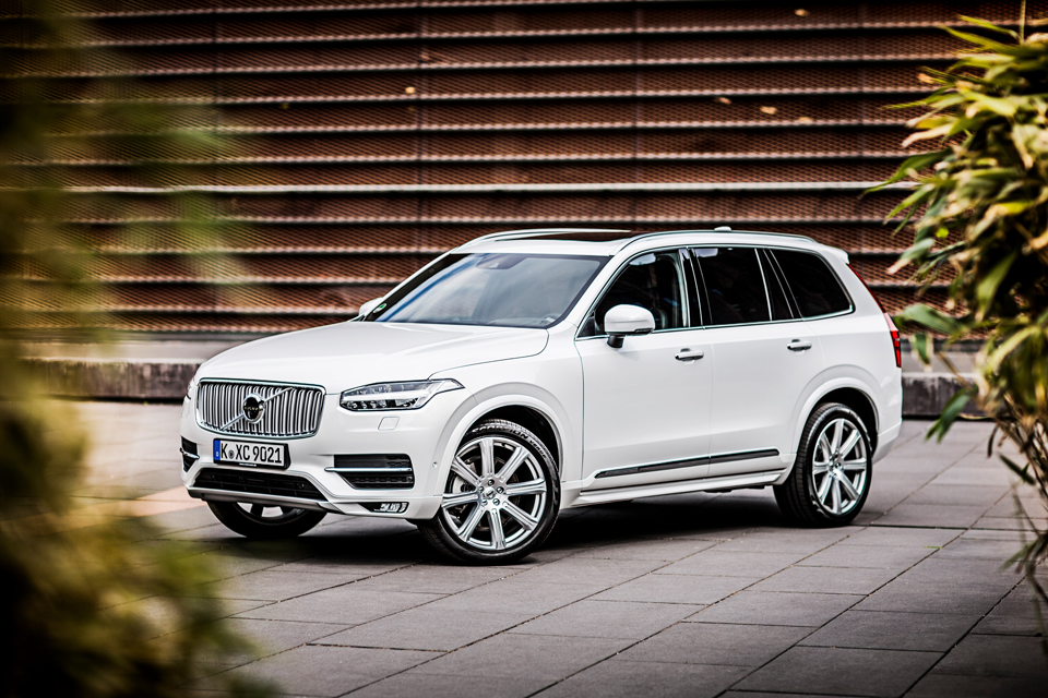 163006_Volvo_XC90.png