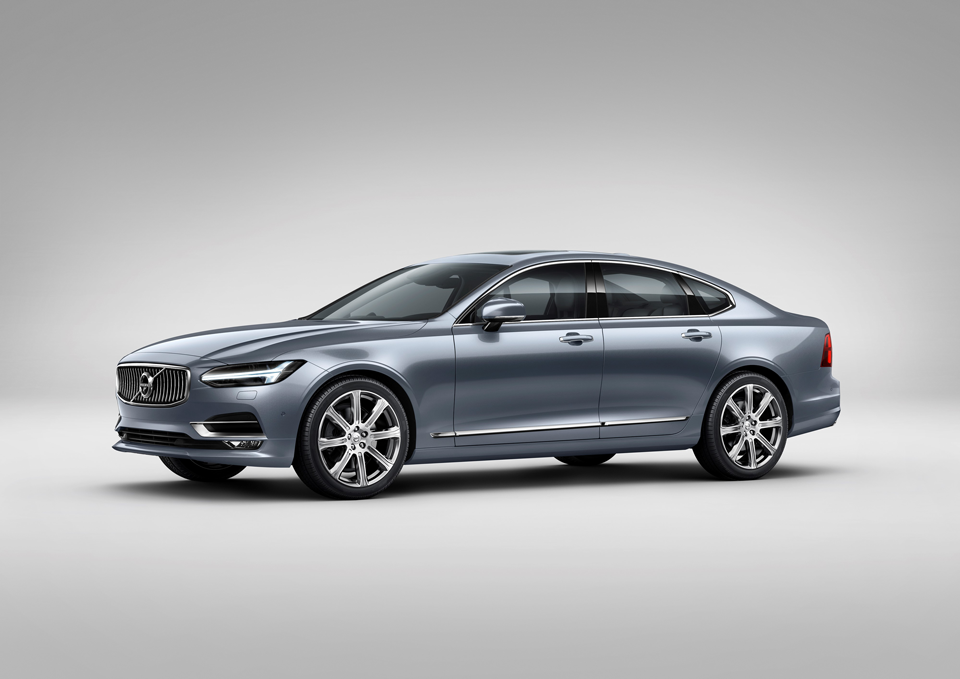 170915_Volvo_S90.png
